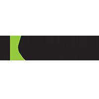 guidehouse's Logo