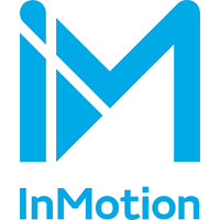 inmotion_ventures's Logo