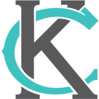 Kansas City - Logo
