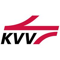 Karlsruhe Public Transport (KVV) - Logo