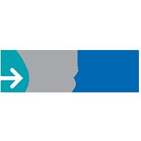 Kansas City Area Transportation Authority - Logo