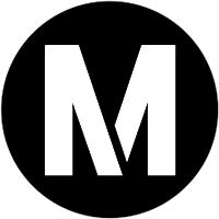 la_metro's Logo