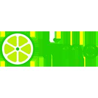 lime's Logo