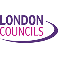 london_councils's Logo