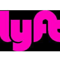 lyft's Logo