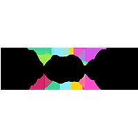 Marketplace.city Logo