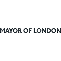 mayor_of_london's Logo