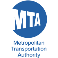 Metropolitan Transport Authority - Logo