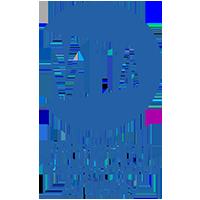 Metropolitan Transportation Authority - Logo