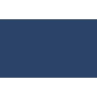 Mobileye, an Intel company - Logo