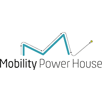 mobility_power_house's Logo