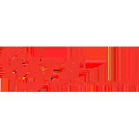San Diego MTS - Logo