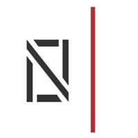 Neckermann Strategic Advisors - Logo