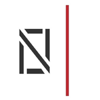 Neckermann Strategic Advisors - Logo