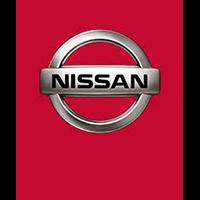Nissan Motor Corporation - Logo