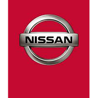 Nissan Motor Corporation - Logo