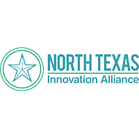 North Texas Innovation Alliance - Logo