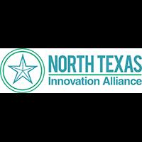 North Texas Innovation Alliance - Logo