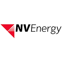 nv_energy's Logo