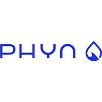 phyn's Logo