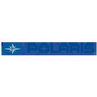 polaris's Logo