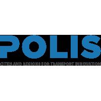 Polis - Logo