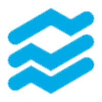 Port of Rotterdam - Logo