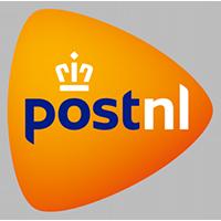 postnl's Logo