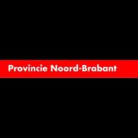 SmartwayZ.NL / Province of Noord-Brabant - Logo