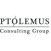 ptolemus's Logo