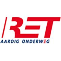 ret's Logo