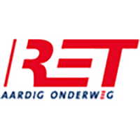 RET - Logo