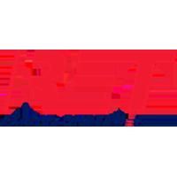 ret__aardig_onderweg's Logo