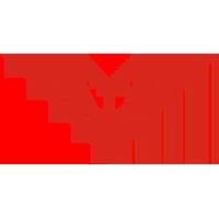 ROPID - Logo