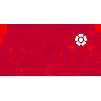 Sharing Cities - Logo