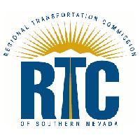 rtc's Logo