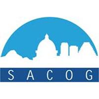 SACOG - Logo