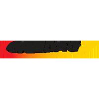 sandag's Logo