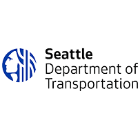 seattle_dot's Logo