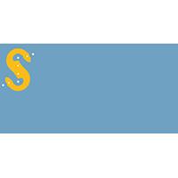 SLocat Logo