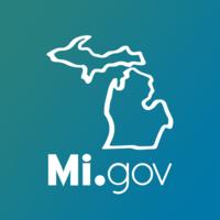State of Michigan - Logo