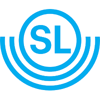 stockholm_public_transport's Logo