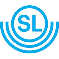 Stockholm Public Transport - Logo