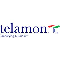 telamon's Logo