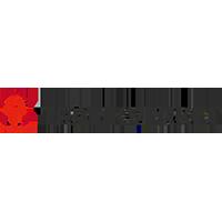 Trafikverket - Logo