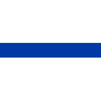 Velodyne Lidar - Logo