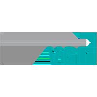 Verkehrsgesellschaft Frankfurt (VGF) - Logo