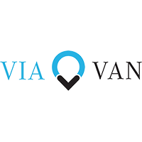 viavan's Logo