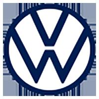 Volkswagen Light Commercial Vehicles - Logo