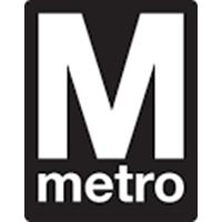 Washington Metropolitan Area Transit Authority - Logo
